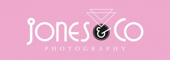 Jones & Co Photography